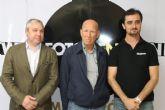 Sebastião Salgado emociona con su ´Génesis´ a más de 1000 asistentes en la segunda jornada de ´Fotogenio´