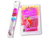 ELPOZO lanza un producto revolucionario: el bac�n de pavo