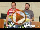 Las 12 horas de fútbol-7 organizadas a beneficio de PADISITO se celebrarán el sábado 14 de junio
