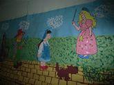El Mago de Oz, protagonista de la Semana Cultural 2014 del Colegio Deitania - 2