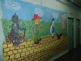 El Mago de Oz, protagonista de la Semana Cultural 2014 del Colegio Deitania - 3