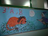 El Mago de Oz, protagonista de la Semana Cultural 2014 del Colegio Deitania - 5
