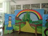 El Mago de Oz, protagonista de la Semana Cultural 2014 del Colegio Deitania - 6