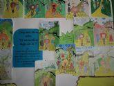 El Mago de Oz, protagonista de la Semana Cultural 2014 del Colegio Deitania - 10
