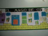 El Mago de Oz, protagonista de la Semana Cultural 2014 del Colegio Deitania - 8