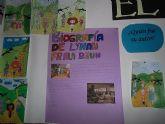 El Mago de Oz, protagonista de la Semana Cultural 2014 del Colegio Deitania - 9
