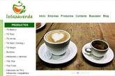 Saborea el té y el café que te ofrece La Taza Verde