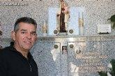 El ayuntamiento adjudica el nuevo contrato de servicio de mantenimiento del cementerio municipal Nuestra Señora del Carmen