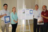 Los eventos náuticos, el paisaje litoral y el patrimonio geominero de Mazarrón centran los cursos de la UPCT