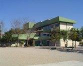 Mazarrón solicita la apertura de los comedores escolares durante el verano
