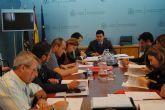 M�s de 1200 trabajadores se beneficiar�n de los 4,5 millones de euros que el SEPE destina al fomento del empleo agrario