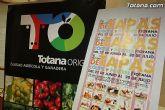 Un total de 23 establecimientos se unen en la VI ruta de la tapa, el c�ctel y el postre de Totana - 27