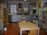 La Sala de Estudio del Centro Sociocultural La Cárcel permanecerá abierta todo el mes de julio