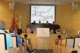 Más de cien personas acuden a la exposición pública del Plan General de Ordenación Urbana