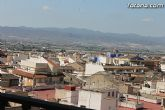 Fiestas Santiago 2014 - 11