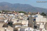 Fiestas Santiago 2014 - 14