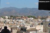 Fiestas Santiago 2014 - 25