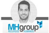 MHgroup, tu socio estrat�gico en la gesti�n de personas
