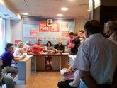 Pedro Sánchez gana la carrera para elegir a Secretario General del PSOE