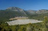 FAPEN y AMPOAS presentan más de tres mil alegaciones individuales al proyecto de Plan de Desarrollo Rural de Murcia 2014-2020