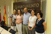 Ayuntamiento y autoescuelas llegan a un acuerdo para rebajar el precio del carnet de conducir a desempleados