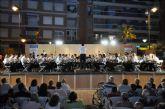 Las Musas de Guadalupe cierra con éxito la segunda edición de los Veranos Musicales