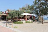 El ayuntamiento se opone al derribo del restaurante La Siesta de Bolnuevo previsto para este martes