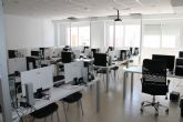 El Centro de Iniciativas Municipales de Empleo oferta cuatro nuevos cursos de cualificación profesional