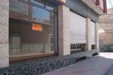 La concejalía de Licencias de Actividad tramita un total de 63 expedientes en el primer semestre del año