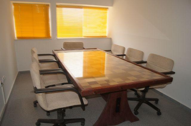 Sigue abierto el plazo de solicitud para la instalación de nuevos empresarios en el Vivero de Empresas, Foto 1