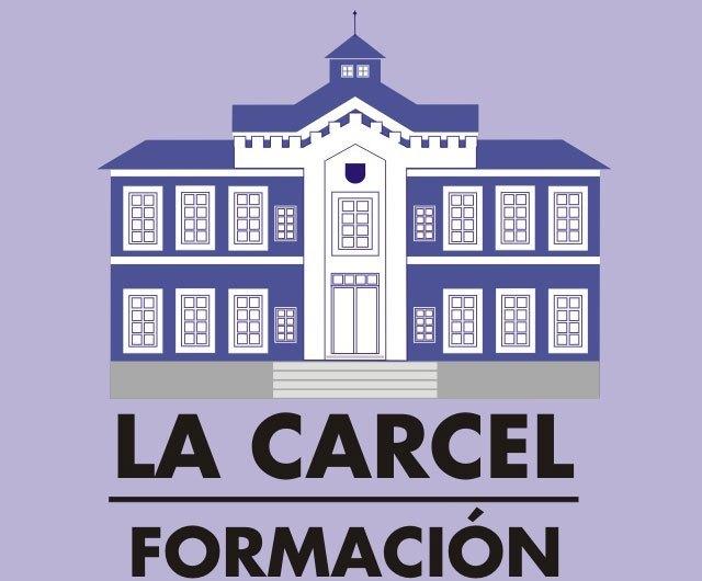 Ciento veinte personas participaron en las nueve actividades formativas del Centro Sociocultural La Cárcel durante los meses de febrero a julio, Foto 1