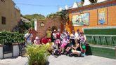 PADISITO celebró su campamento de verano - 10
