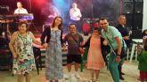PADISITO celebró su campamento de verano - 4