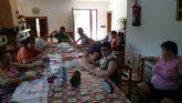 PADISITO celebró su campamento de verano - 7