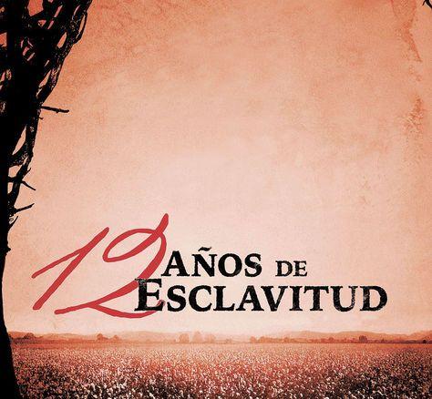 Continúa la programación del cine de verano en el auditorio del parque municipal Marcos Ortiz durante la próxima semana, Foto 2