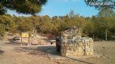 COAG y APESE se oponen a la desaparición de las barbacoas en La Santa y Sierra Espuña - 6