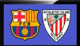 La Peña Barcelonista de Totana organiza un viaje para el partido FC Barcelona – Ath. Bilbao