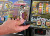 La Guardia Civil desarticula un grupo delictivo dedicado a la sustracción de efectivo en máquinas tragaperras