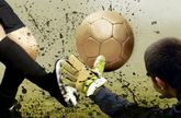 El plazo de inscripción para la Liga Local de Fútbol Juega Limpio 2014/2015 se abrirá el 8 de septiembre