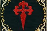 El próximo martes 2 de septiembre se presentará oficialmente la asociación pública de fieles Cortejo de la Soledad de Nuestra Señora