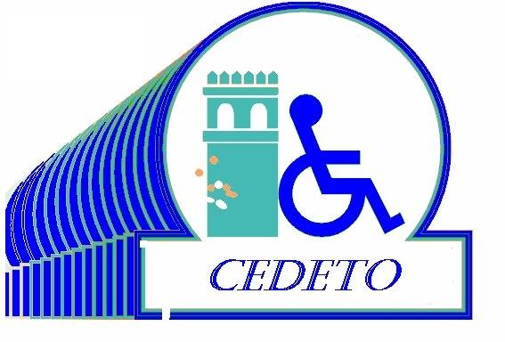 Comunicado del Consejo de Administración de CEDETO ante las acusaciones de la concejal socialista, Belén Muñiz, Foto 1