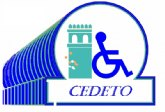 Comunicado del Consejo de Administración de CEDETO ante las acusaciones de la concejal socialista, Belén Muñiz