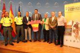 Los Campeonatos de Ciclismo congregarán a más de dos mil personas este próximo fin de semana