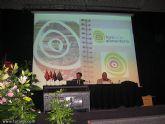 THADERCONSUMO organiz� una charla que tuvo lugar el pasado 15 de septiembre en Lorca - 1