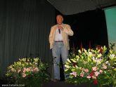 THADERCONSUMO organiz� una charla que tuvo lugar el pasado 15 de septiembre en Lorca - 3
