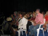 THADERCONSUMO organiz� una charla que tuvo lugar el pasado 15 de septiembre en Lorca - 5