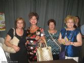 THADERCONSUMO organiz� una charla que tuvo lugar el pasado 15 de septiembre en Lorca - 6