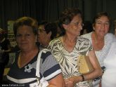 THADERCONSUMO organiz� una charla que tuvo lugar el pasado 15 de septiembre en Lorca - 7