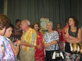 THADERCONSUMO organiz� una charla que tuvo lugar el pasado 15 de septiembre en Lorca - 10