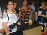 THADERCONSUMO organiz� una charla que tuvo lugar el pasado 15 de septiembre en Lorca - 9
